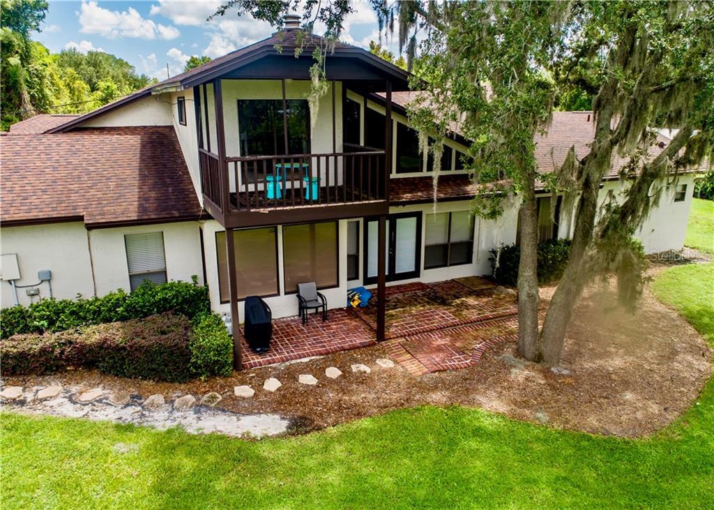 8844 DARLENE DR Property Photo - ORLANDO, FL real estate listing