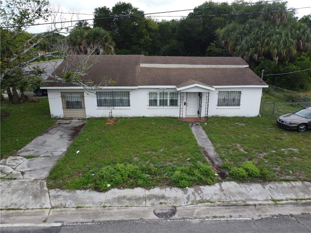 626 S DELEON AVENUE Property Photo - TITUSVILLE, FL real estate listing