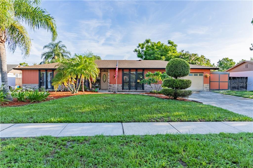 8167 JELLISON ST Property Photo - ORLANDO, FL real estate listing