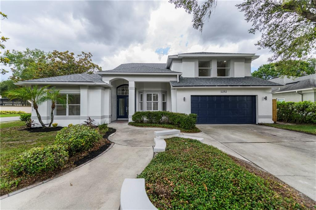 1252 VALLEY CREEK RUN Property Photo - WINTER PARK, FL real estate listing