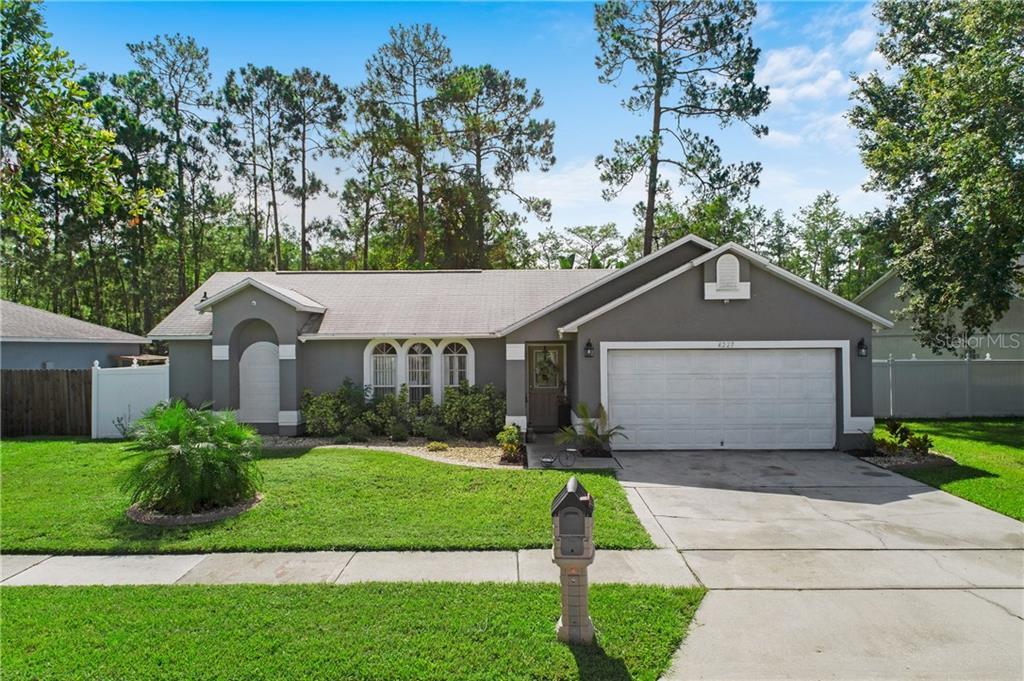 4227 KING EDWARD DR Property Photo - ORLANDO, FL real estate listing