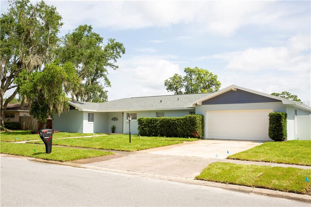 8601 LSU LN Property Photo - ORLANDO, FL real estate listing