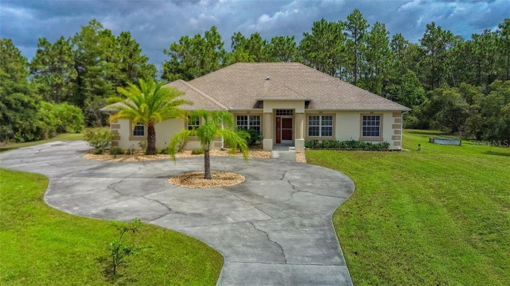 19431 ROBERTSON ST Property Photo - ORLANDO, FL real estate listing