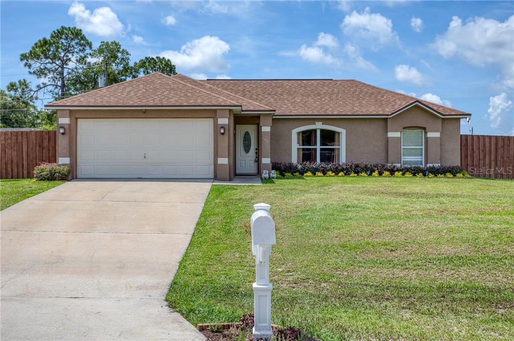 2921 RUSKIN ST Property Photo - DELTONA, FL real estate listing