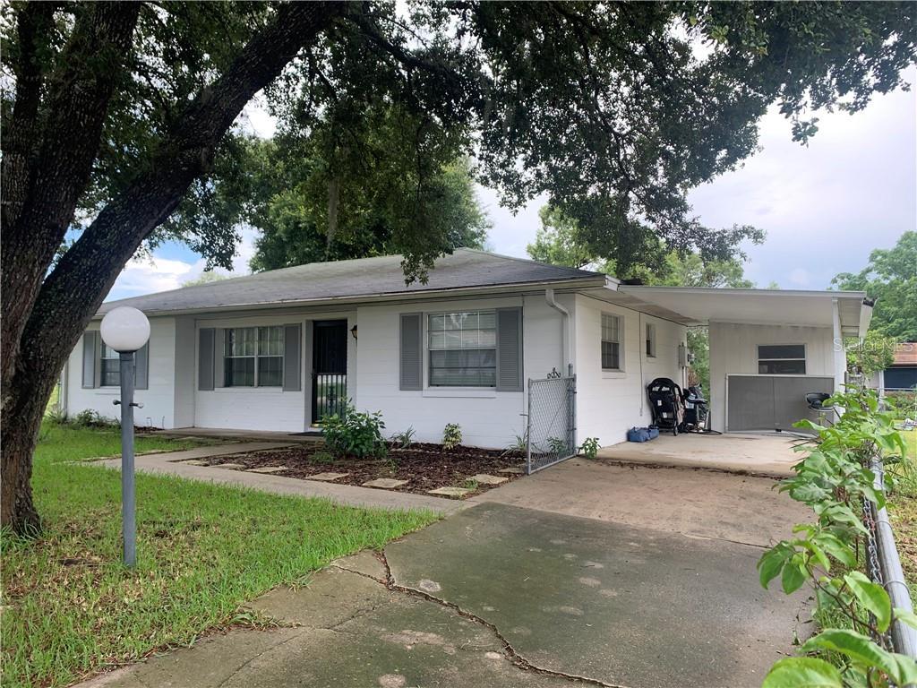 2641 Kimberly Drive Property Photo