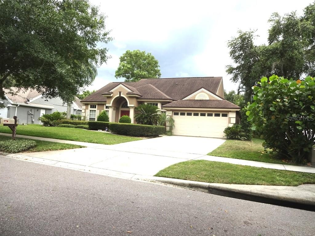 3336 ROYAL ASCOT RUN Property Photo - GOTHA, FL real estate listing