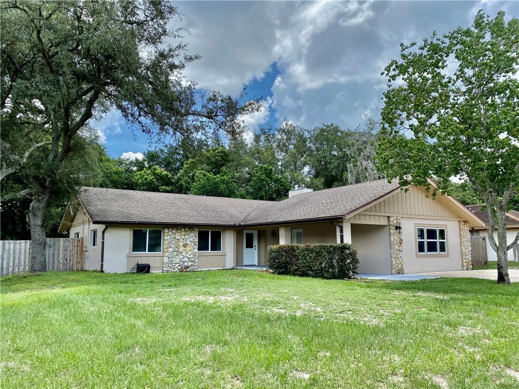 413 E CITRUS ST Property Photo - ALTAMONTE SPRINGS, FL real estate listing