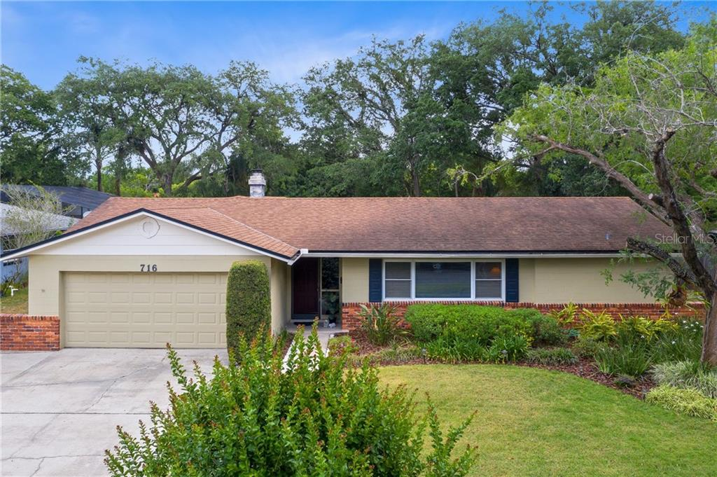 716 ROUGHBEARD RD Property Photo - WINTER PARK, FL real estate listing