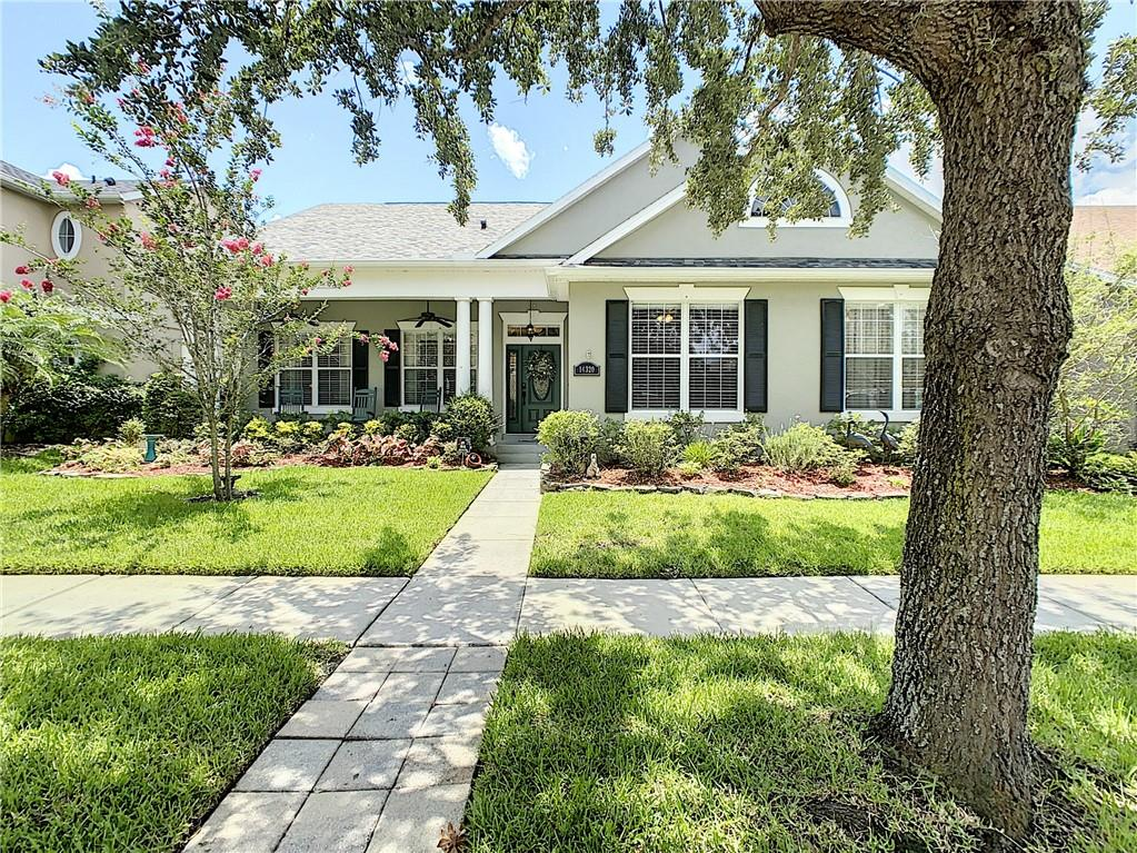 14320 SOUTHERN RED MAPLE DR Property Photo - ORLANDO, FL real estate listing
