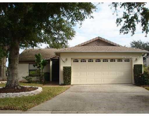 12007 DENNISON CT Property Photo - ORLANDO, FL real estate listing