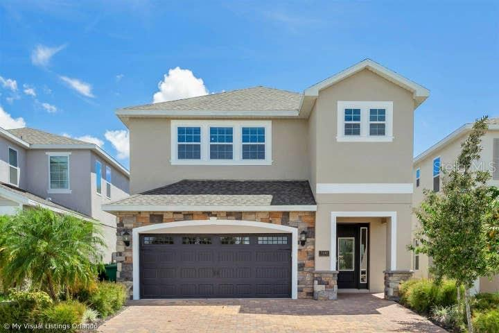 7430 MARKER AVE Property Photo - KISSIMMEE, FL real estate listing