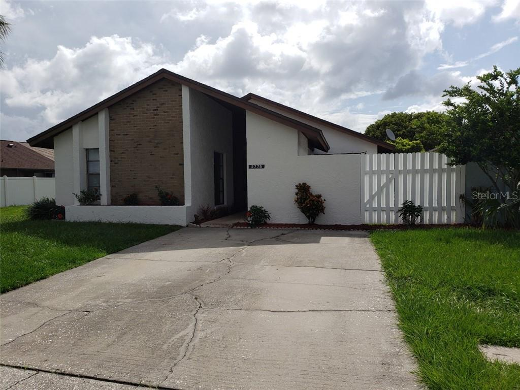2775 WILLOWGATE AVE Property Photo - ORLANDO, FL real estate listing