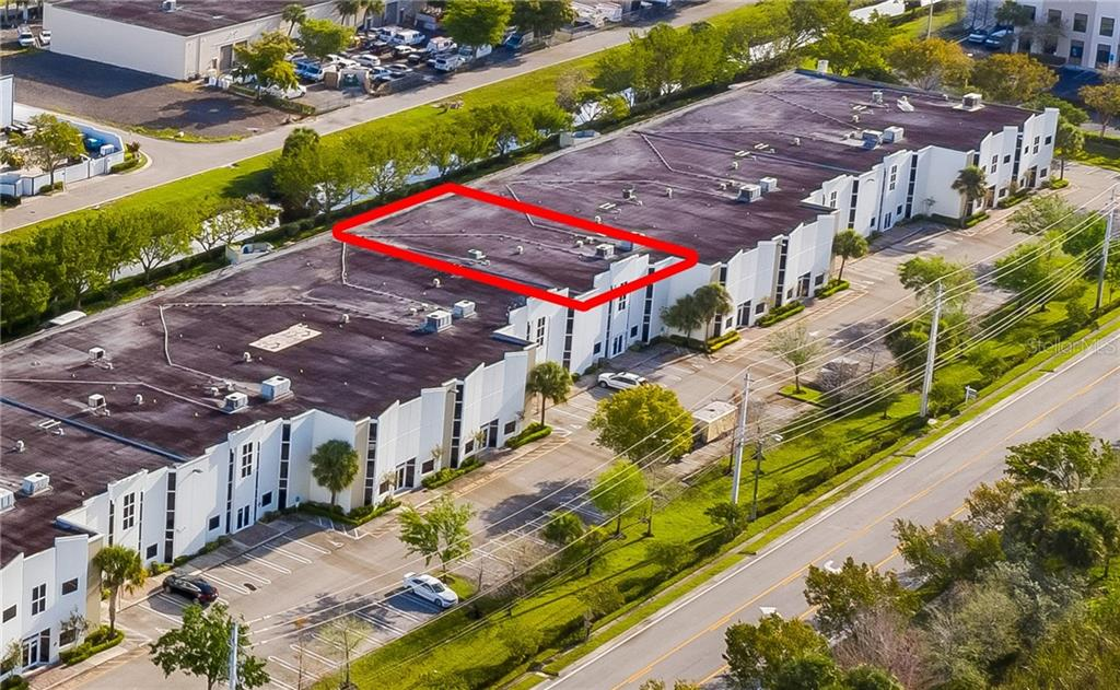 12481 NW 44TH ST #8 Property Photo - CORAL SPRINGS, FL real estate listing