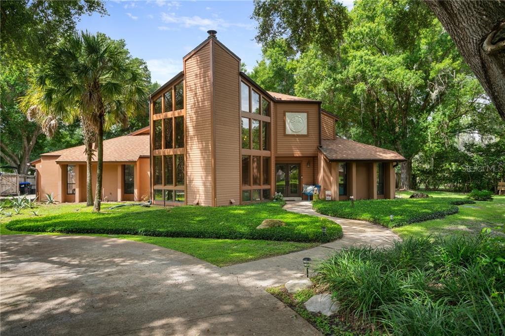 1230 KELSO BLVD Property Photo - WINDERMERE, FL real estate listing