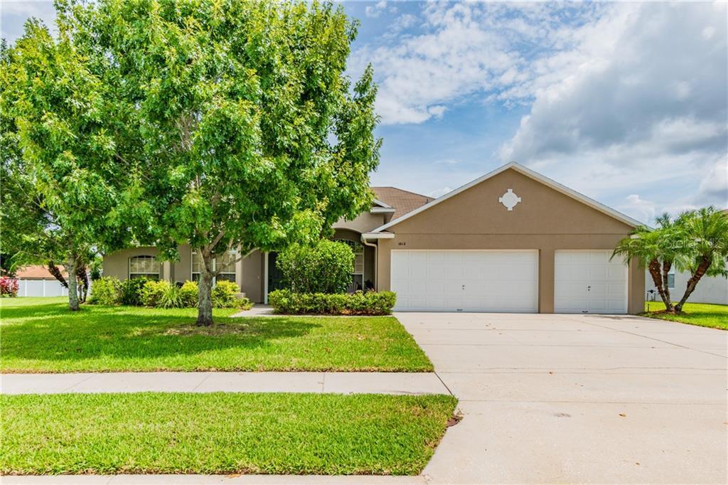 1612 MISTFLOWER LN Property Photo - WINTER GARDEN, FL real estate listing