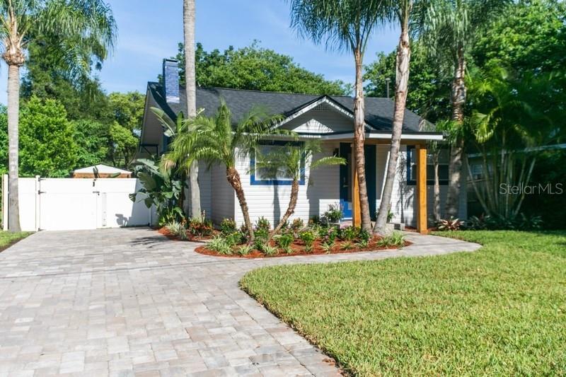 1324 CLOVERLAWN AVE Property Photo - ORLANDO, FL real estate listing
