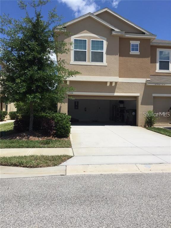 1530 PURPLE PLUM LANE Property Photo - OVIEDO, FL real estate listing