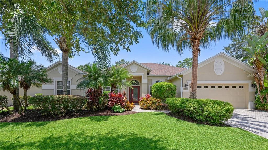 3333 CANOE BIRCH PLACE Property Photo - OVIEDO, FL real estate listing