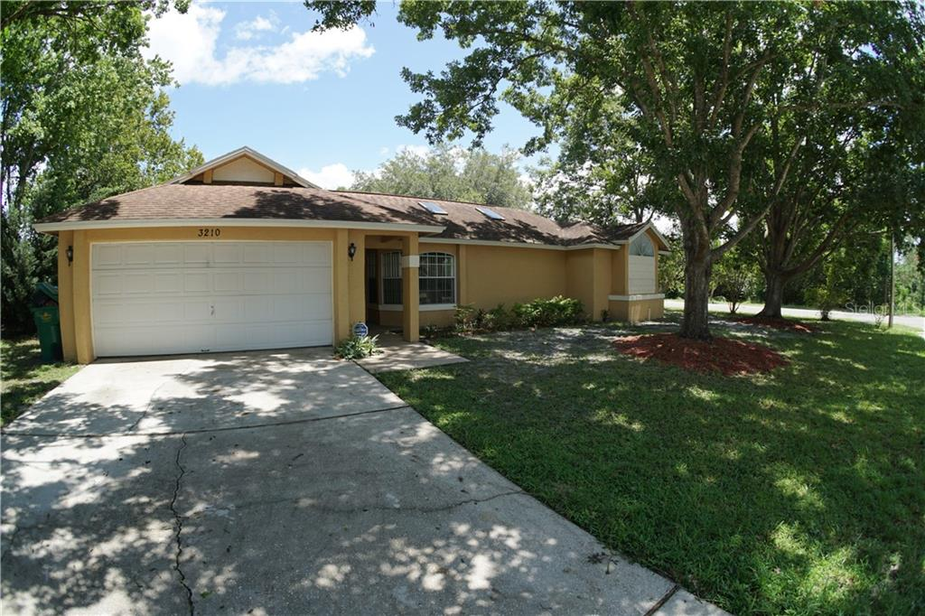 3210 GLENMEADOW TER Property Photo - DELTONA, FL real estate listing