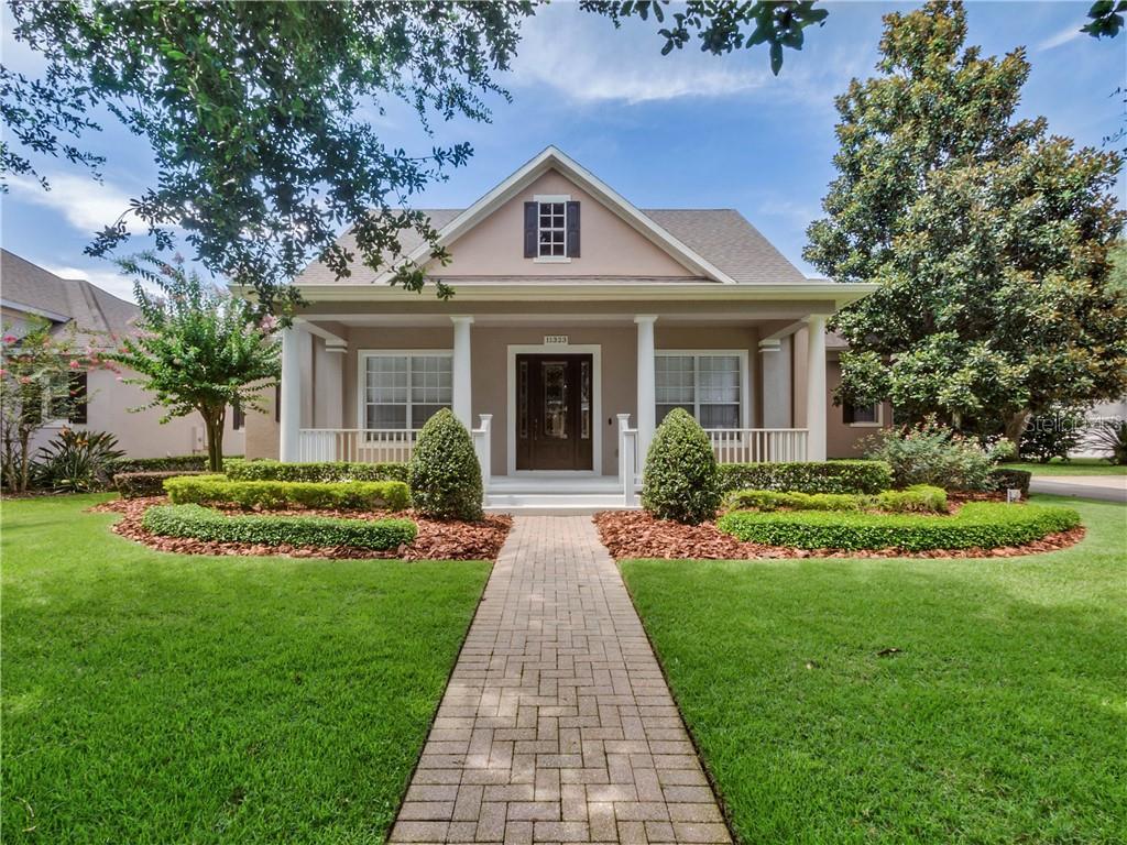 11323 CAMDEN LOOP WAY Property Photo - WINDERMERE, FL real estate listing