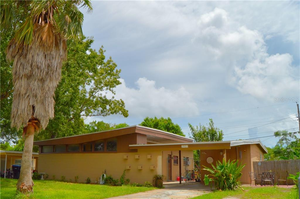 2823 HERTHA AVE Property Photo - ORLANDO, FL real estate listing