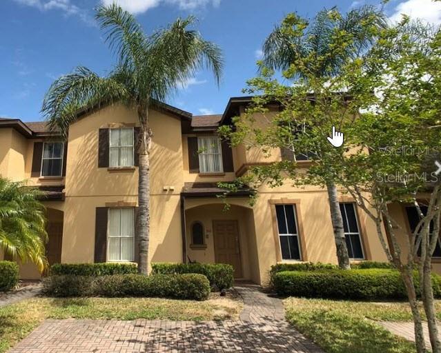 310 Miramar Avenue Property Photo