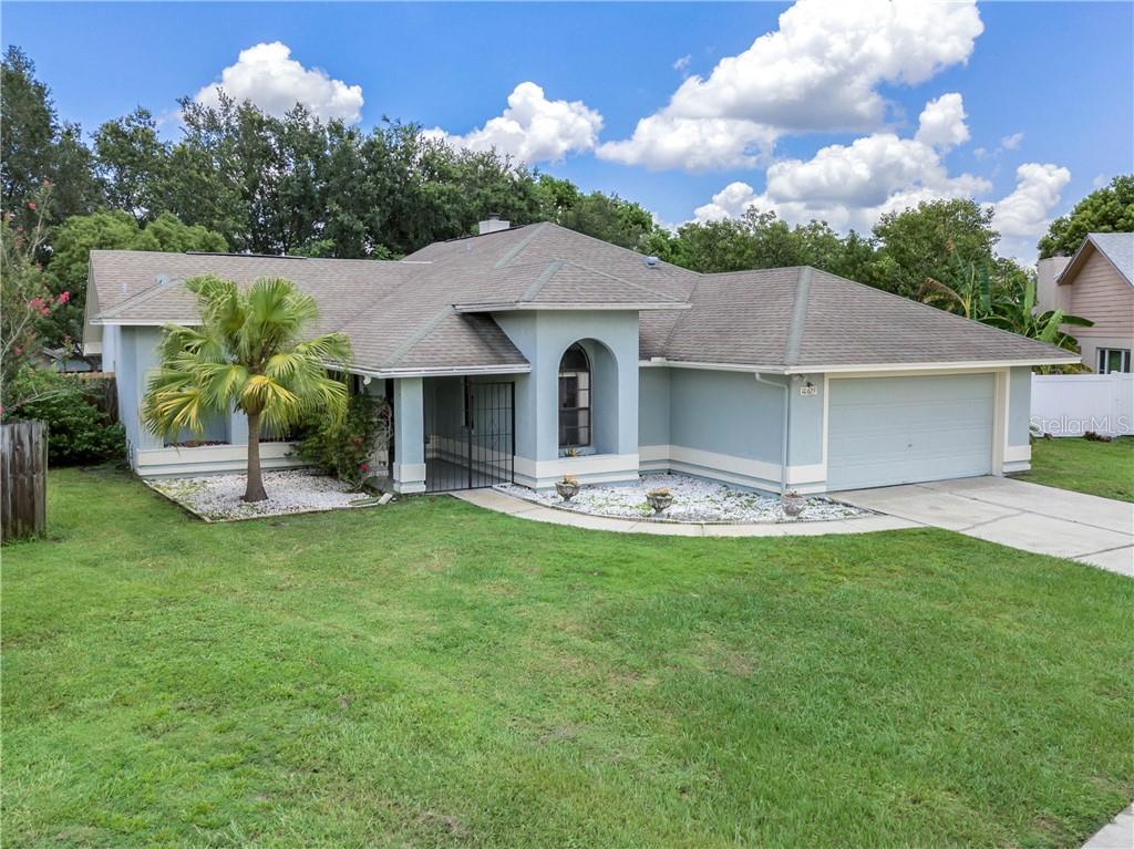 10629 VIA DEL SOL Property Photo - ORLANDO, FL real estate listing