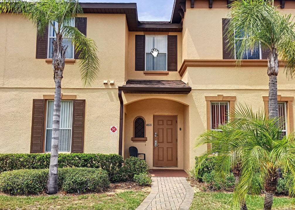 4021 Calabria Avenue Property Photo