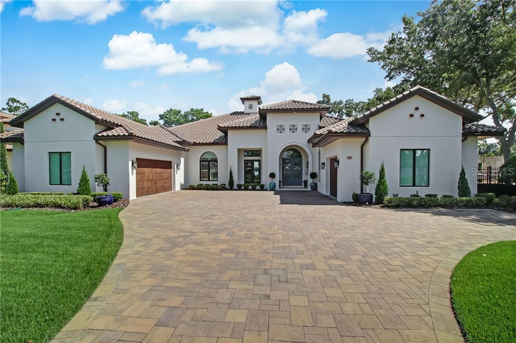 4245 BEAR GULLY ROAD Property Photo - WINTER PARK, FL real estate listing