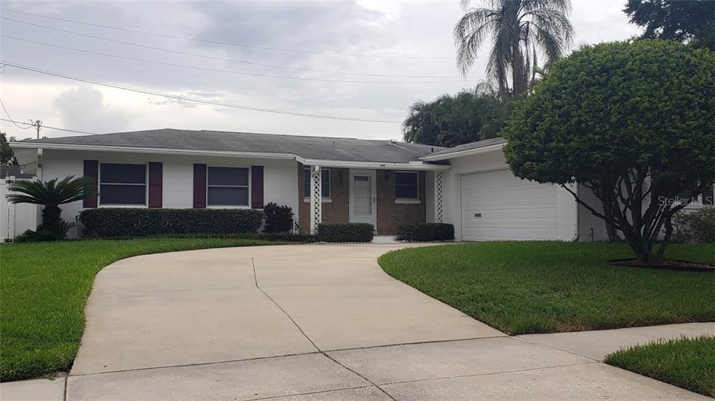 3828 BAINBRIDGE AVENUE Property Photo - ORLANDO, FL real estate listing
