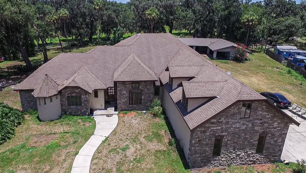 6248 MUCK POND ROAD Property Photo - SEFFNER, FL real estate listing
