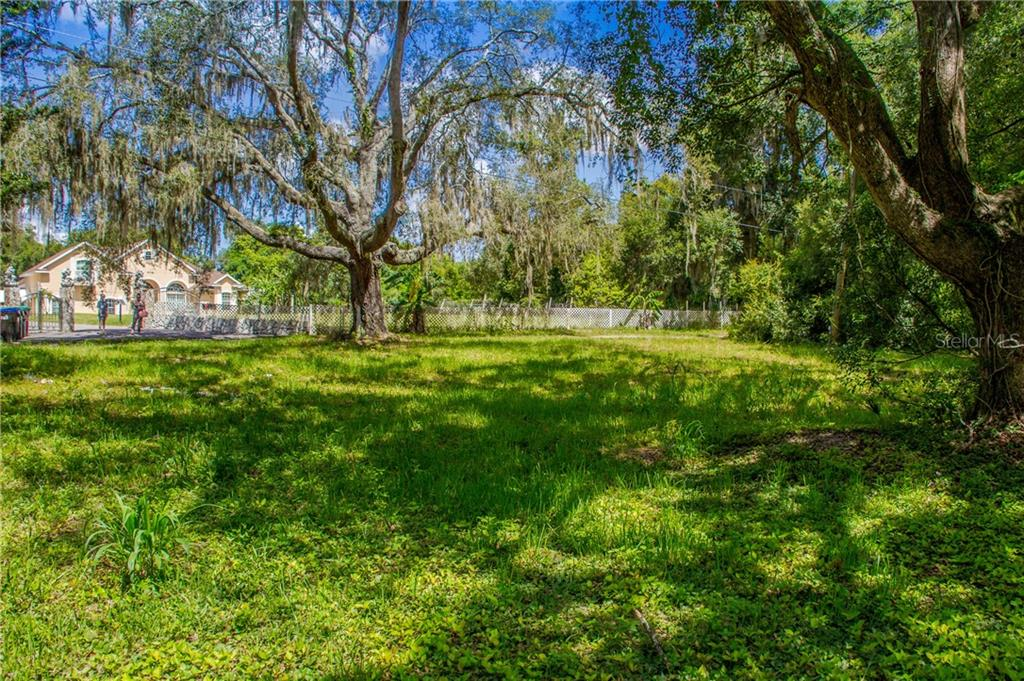 3149 WINIFRED AVE Property Photo - ZELLWOOD, FL real estate listing