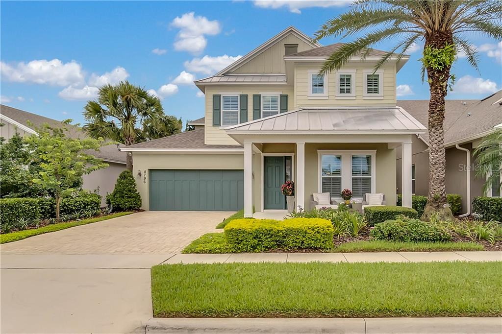 8796 PEACHTREE PARK CT Property Photo - WINDERMERE, FL real estate listing