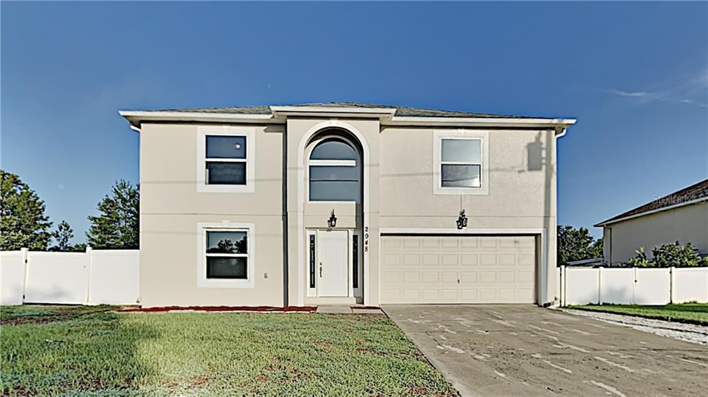 2948 W Covington Dr Property Photo