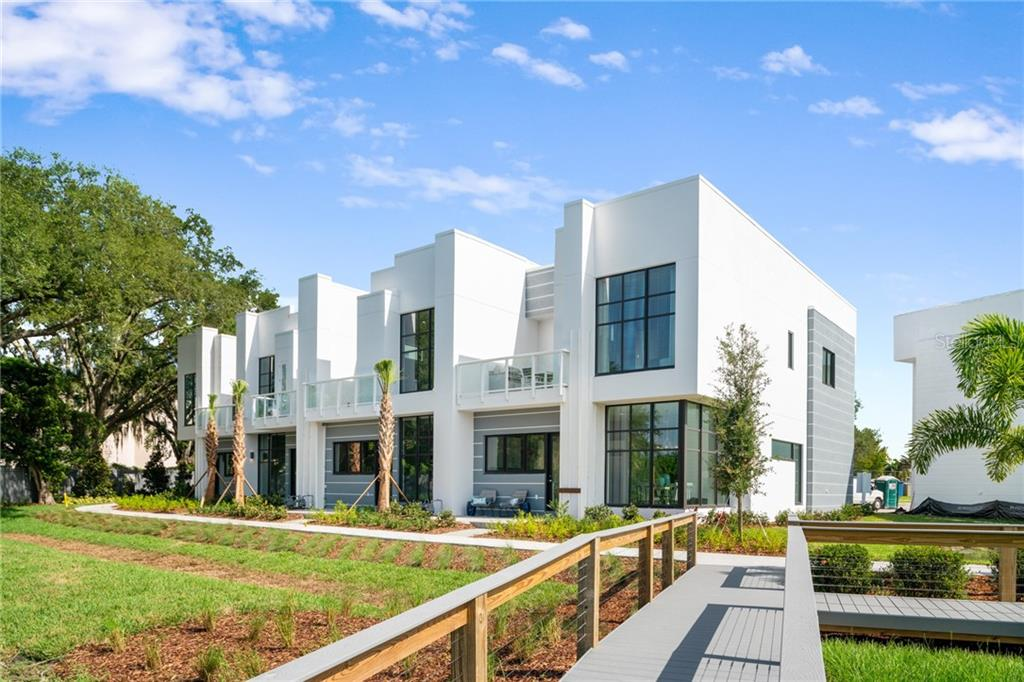 1764 MONDRIAN CIRCLE Property Photo - WINTER PARK, FL real estate listing