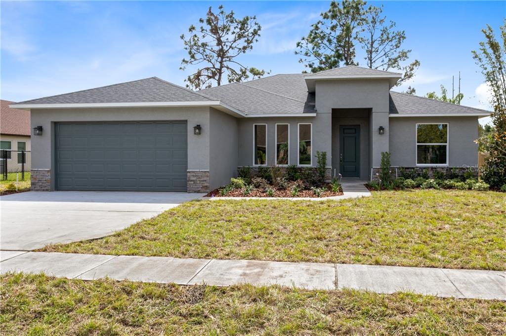 2207 ABALONE BLVD Property Photo - ORLANDO, FL real estate listing