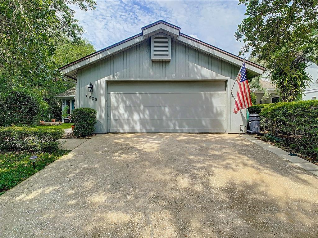 4228 GULL COVE Property Photo - NEW SMYRNA BEACH, FL real estate listing