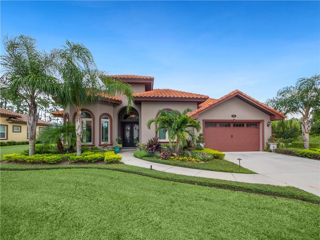347 PENINSULA ISLAND PT Property Photo - LONGWOOD, FL real estate listing
