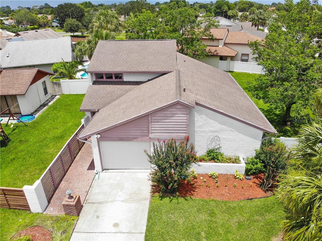 2700 HEATHERSIDE AVE Property Photo - ORLANDO, FL real estate listing