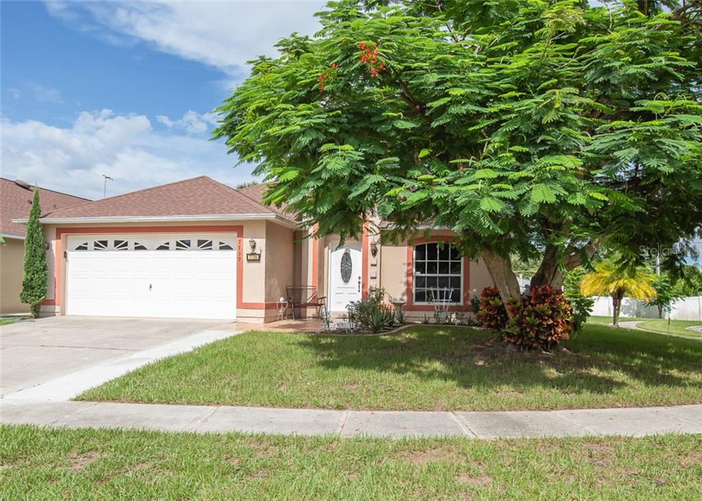 7739 HIDDEN CYPRESS DR Property Photo - ORLANDO, FL real estate listing