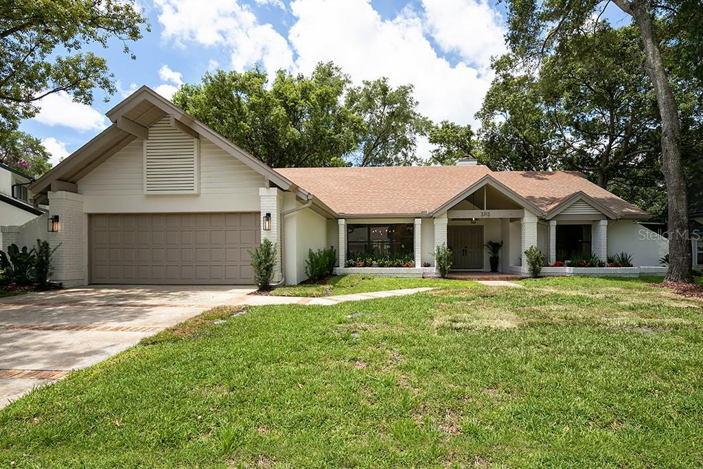 3313 OLDE WHARF RUN Property Photo - WINTER PARK, FL real estate listing