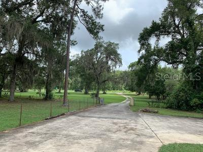 3103 W KELLY PARK RD Property Photo - APOPKA, FL real estate listing
