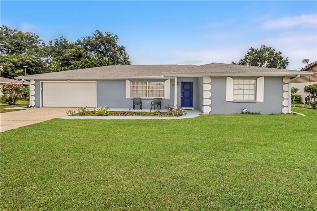 1066 PINDER ST Property Photo - DELTONA, FL real estate listing