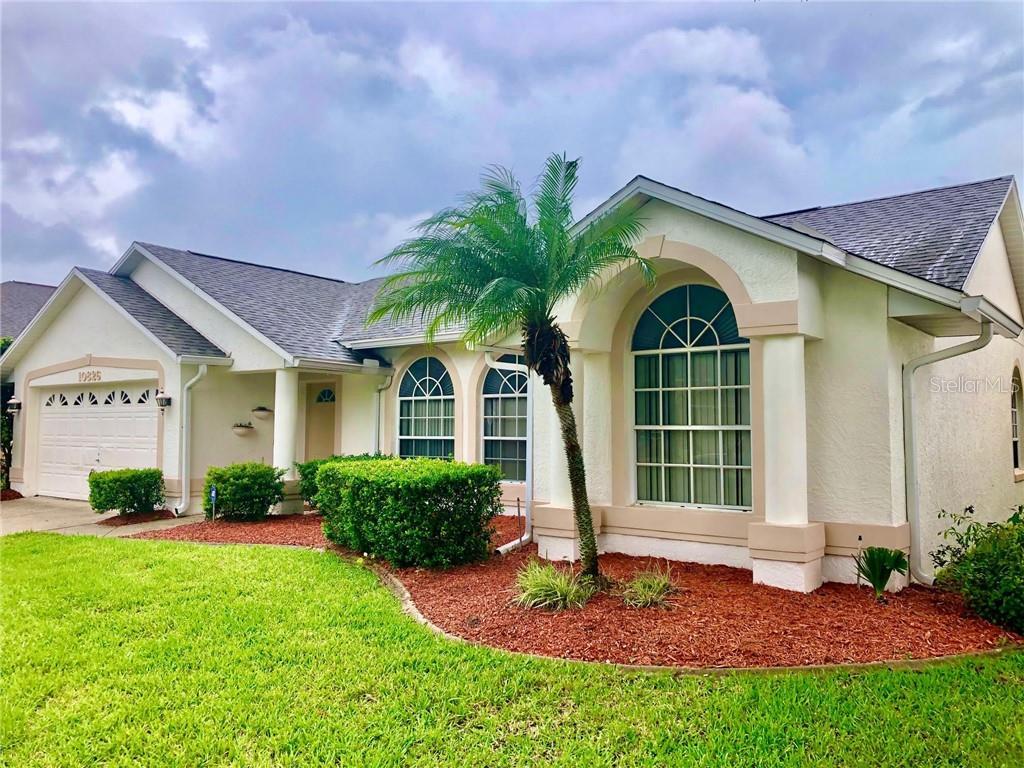 10826 DEARDEN CIR Property Photo - ORLANDO, FL real estate listing