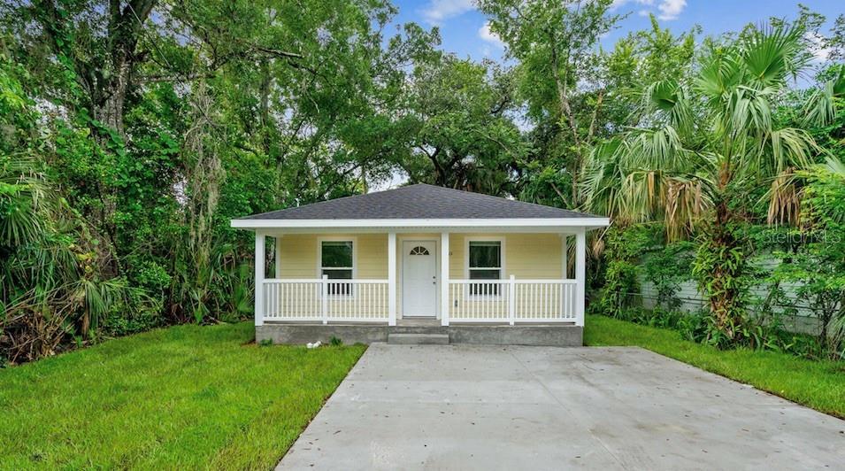 121 Palmland Avenue Property Photo