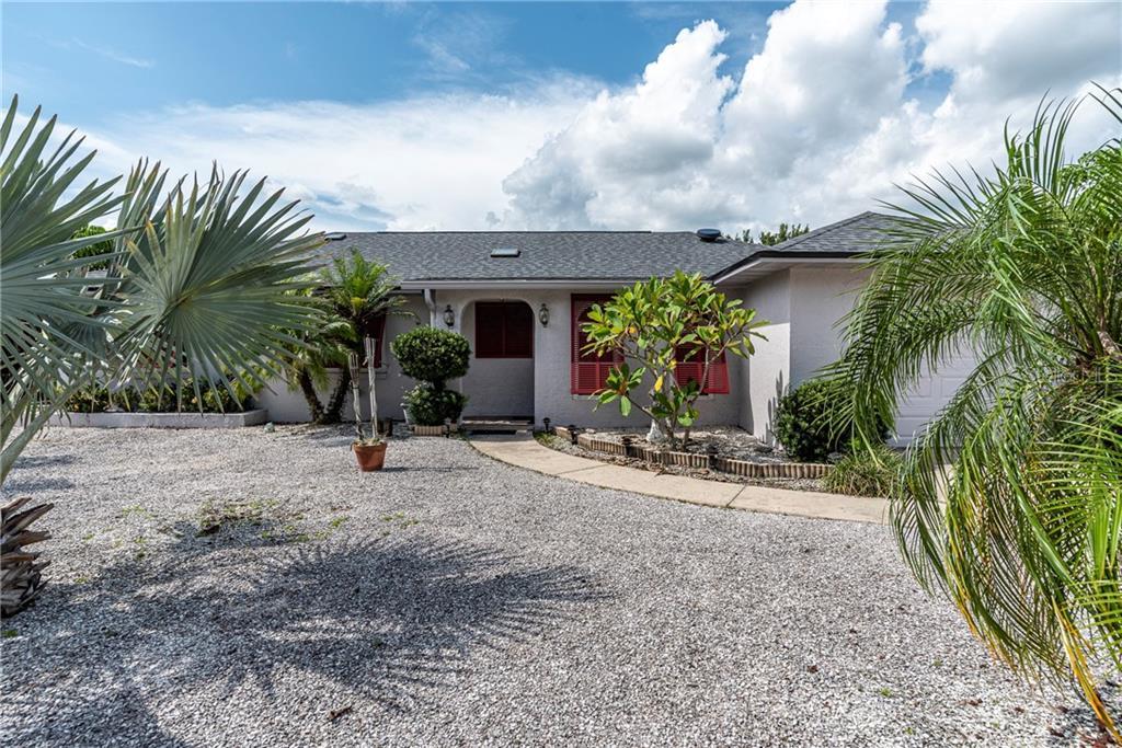 8149 EIDER DR Property Photo - ORLANDO, FL real estate listing