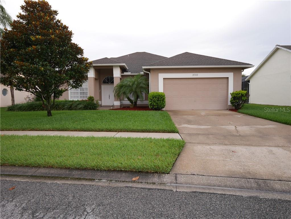 3732 MOLONA DR Property Photo - ORLANDO, FL real estate listing