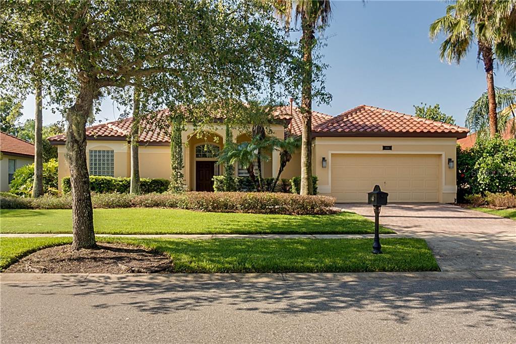 11654 DELWICK DR Property Photo - WINDERMERE, FL real estate listing