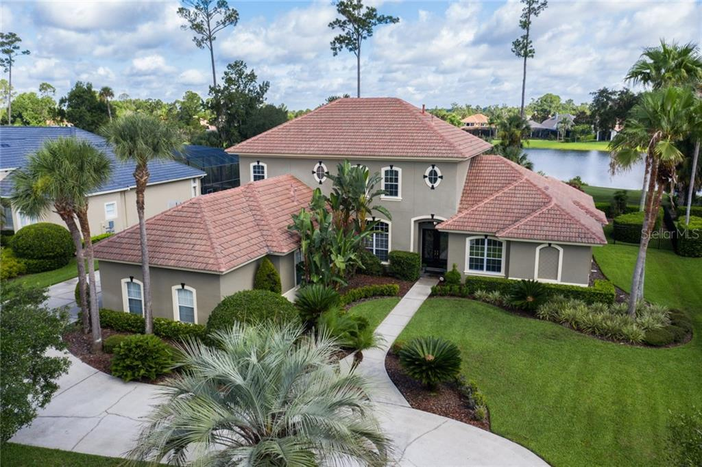 3432 FOXMEADOW CT Property Photo - LONGWOOD, FL real estate listing