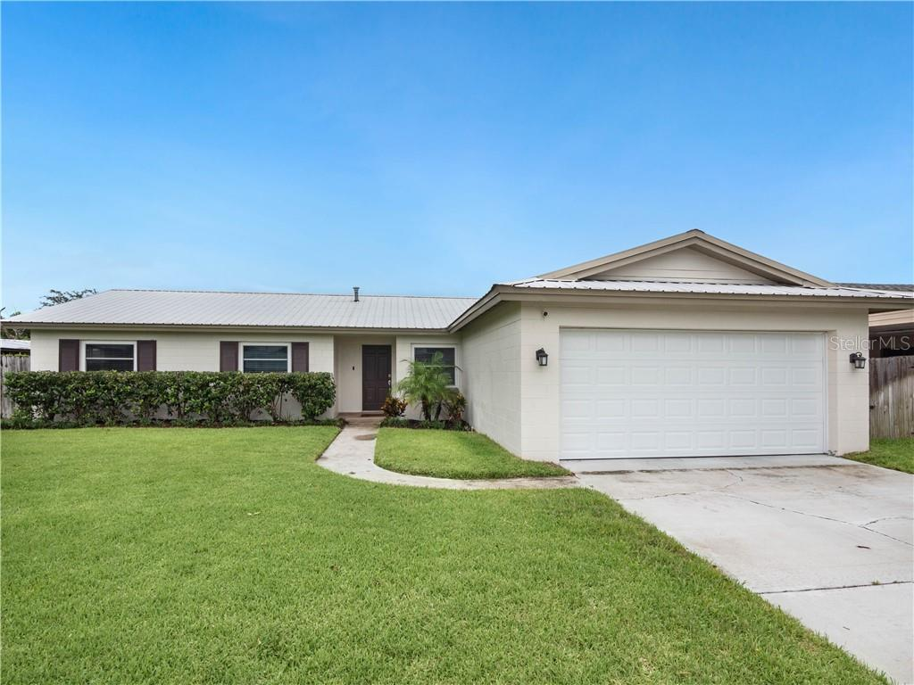 103 LOCHINVAR DR Property Photo - FERN PARK, FL real estate listing